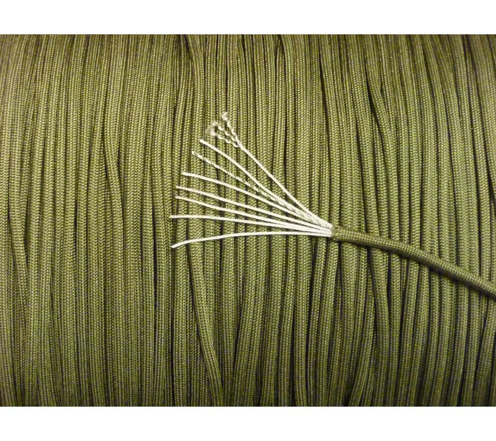 genuine-550-paracord-type-3-mil-c-5040h-pia-c-5040-8-core-strands-usa-iii