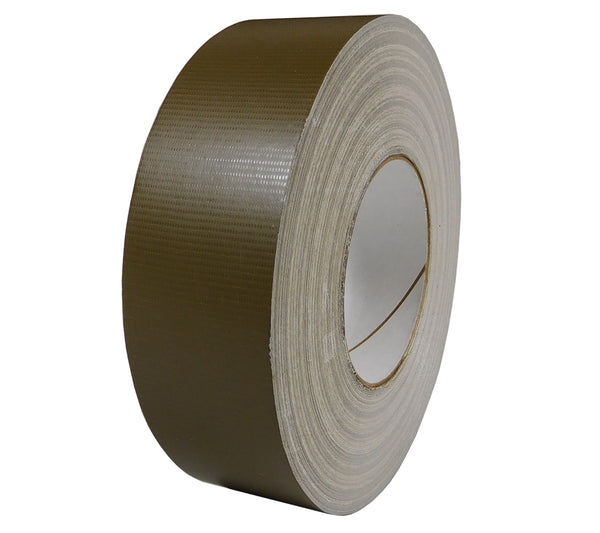 Olive Drab 100mph Duct Tape, NSN 7510-00-266-501