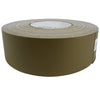 45mm x 55m 100mph duct tape, mil-spec, made in USA, Berry Compliant