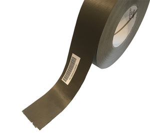 Military Specification ASTM D 5486/D 5486M-96  Type IV Class 1 Duct Tape, National Stock Number 7510-00-266-5016