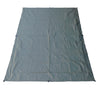 Olive Drab 5col Ultralight Tarp