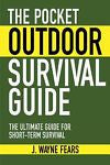 the-pocket-outdoor-survival-guide-new-j-wayne-fears