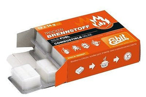 esbit-14g-hexamine-fuel-tablets