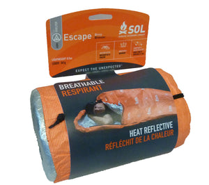 amk-sol-escape-bivvy-orange-breathable-emergency-survival-shelter