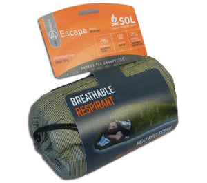 amk-sol-escape-bivvy-olive-drab-breathable-emergency-survival-shelter