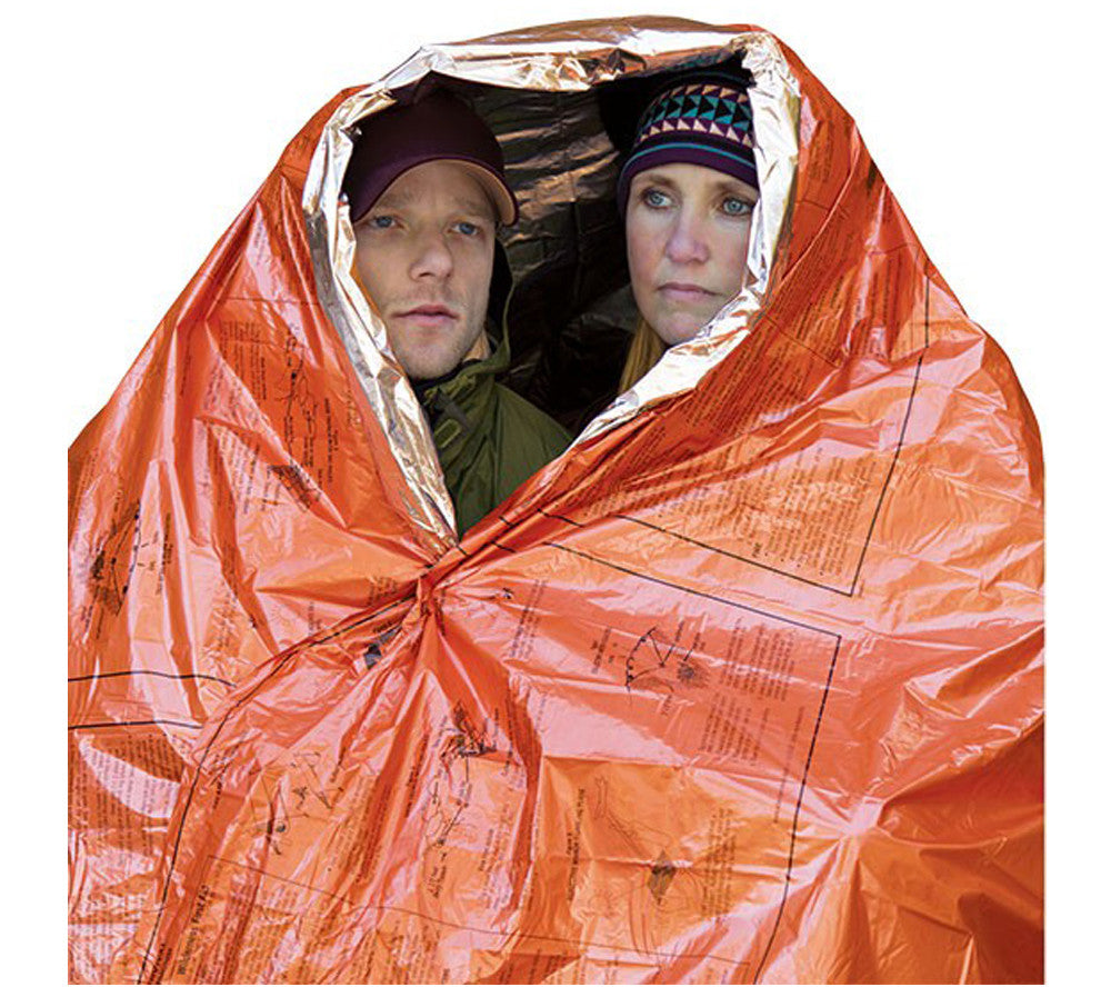sol-heatsheets-two-person-survival-blanket