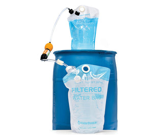 aquamira-waterbasics-bag-to-bag-water-filtration-kit