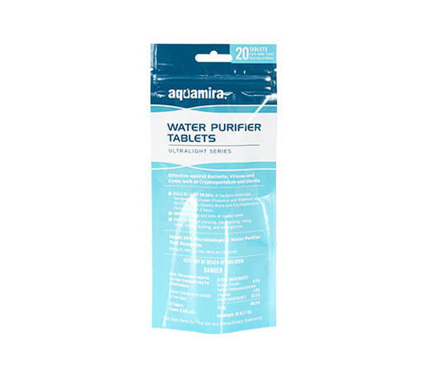 aquamira-water-purification-tablets-20-pack