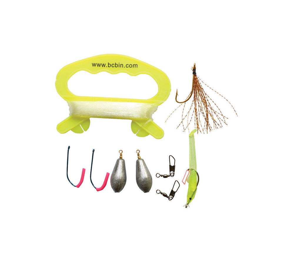 bcb-international-basic-survival-fishing-kit