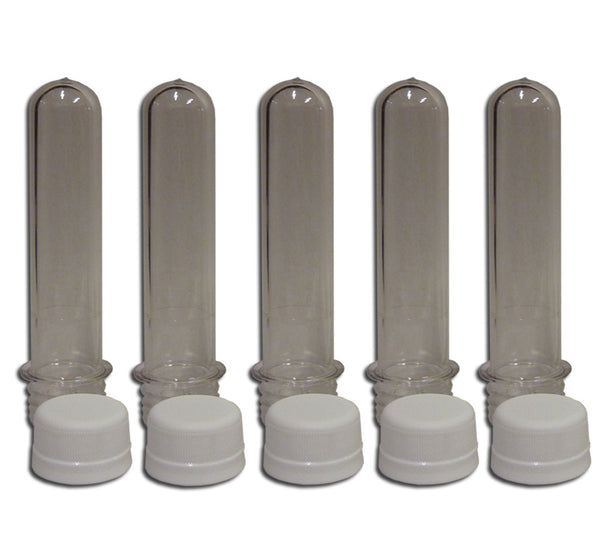 5-pack-waterproof-cache-tubes-with-caps