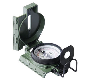 model-3h-military-tritium-lensatic-compass-cammenga