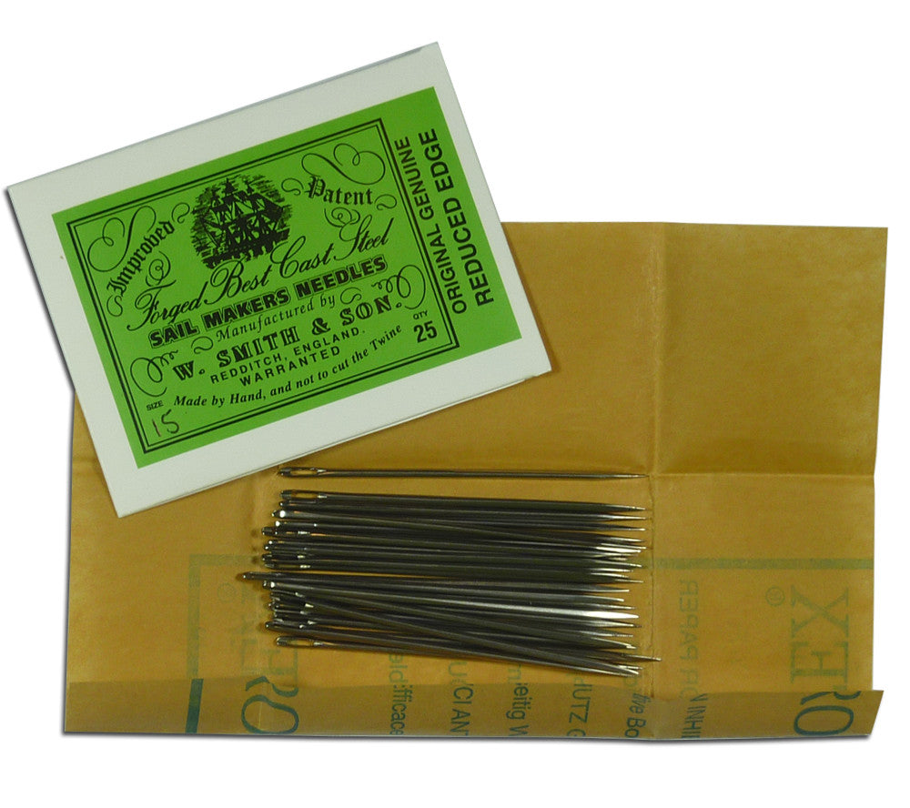 wm-smith-son-15-sailmakers-sewing-needles-25-pack