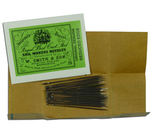 wm-smith-son-16-sailmakers-sewing-needles-25-pack