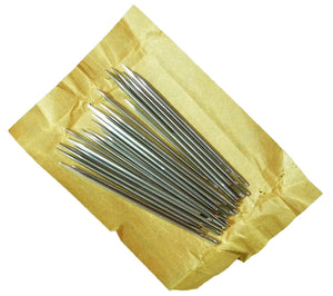 wm-smith-son-assorted-steel-sailmakers-needles-14-18-20-pack