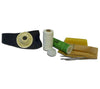 wm-smith-son-sail-repair-kit-sailmakers-needles-thread-sewing-palm-and-wax