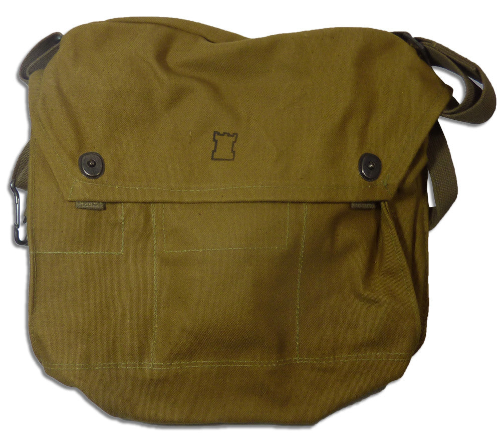 Army Surplus Backpacks Sale - CEAGESP