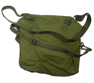finnish-gas-mask-bag-military-surplus
