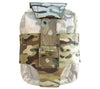 The Med Pouch Thong from FirstSpear allows for rapid deployment of first aid kits and survival kit pouches from a fixed PALS or MOLLE base, as in a vehicle or large pack.