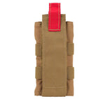 Quick Access Tourniquet Pouch - FirstSpear
