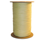 mil-spec-braided-kevlar-cord