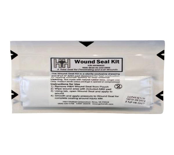 h-h-wound-seal-kit-occlusive-dressing-and-abd-pad