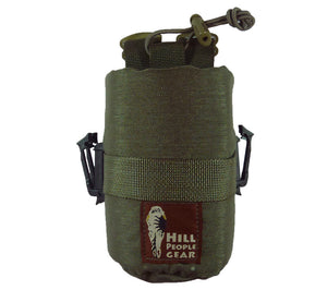hill-people-gear-16-oz-bottle-holster