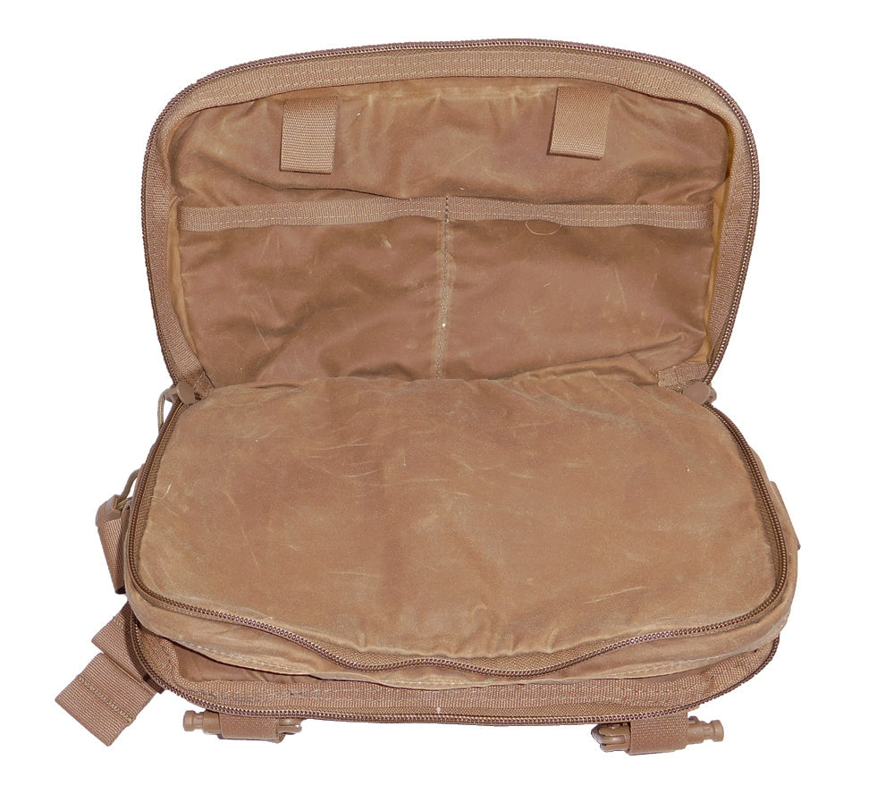 hill-people-gear-waxed-canvas-kit-bag