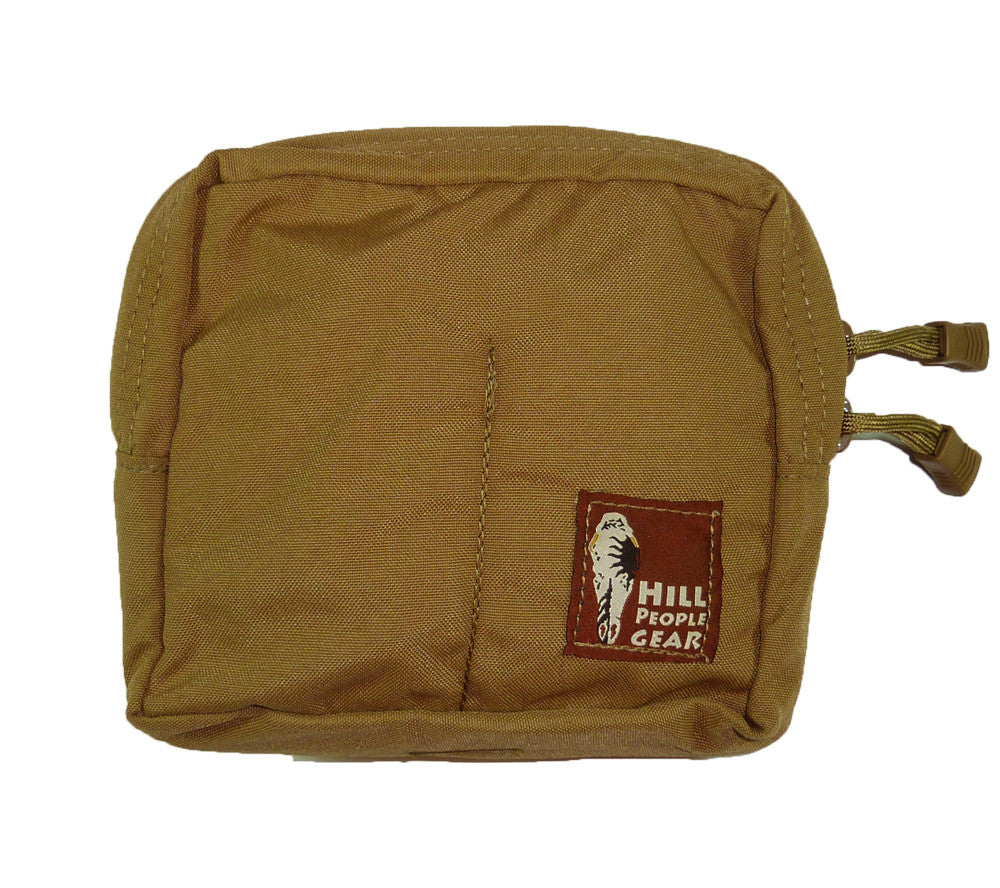 hill-people-gear-general-purpose-pocket-medium