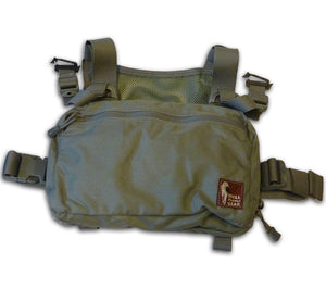 hill-people-gear-original-kit-bag
