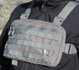 hill-people-gear-recon-kit-bag