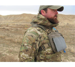 hill-people-gear-recon-harness