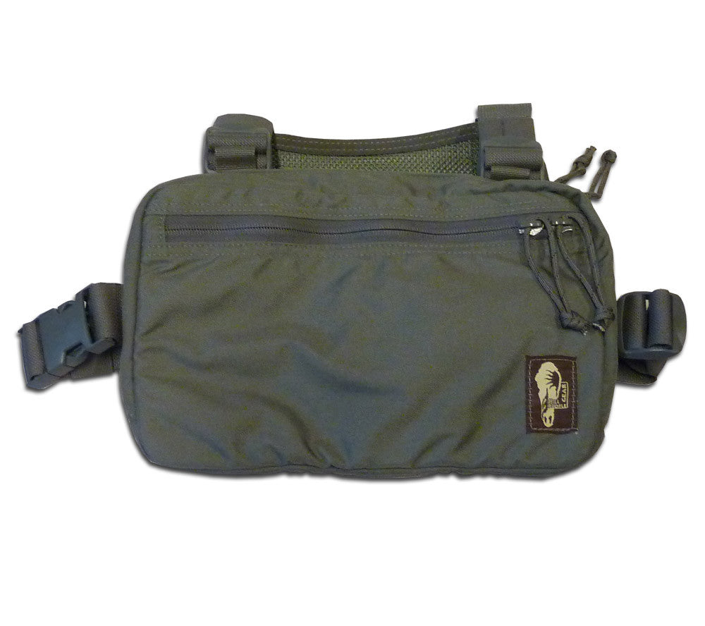 hill-people-gear-runners-kit-bag