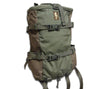 hill-people-gear-umlindi-backpack