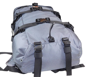 Hill People Gear Umlindi Backpack