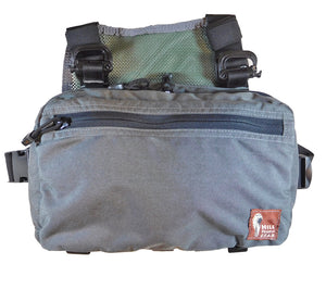 Kit Bag, Version 2 - Hill People Gear