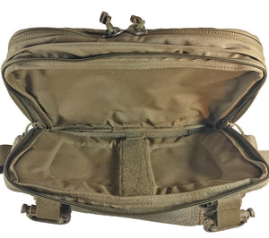 SAR V3 Kit Bag - Hill People Gear