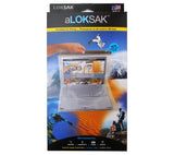 2-pack of 16 in. by 24 in. aLOKSAK Bags