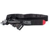 CAT tourniquets should be in all first aid, survival, trauma, and blowout kits. Perfect for personal or vehicle carry.