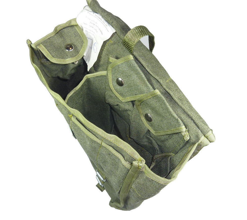 polish-bread-bag-military-surplus