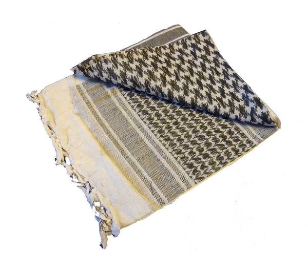100-cotton-shemagh-10-colors-available-arab-scarf-keffiyeh-bandana-headgear