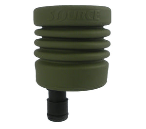 source-tactical-uta-universal-tube-adapter