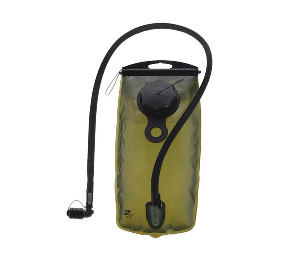 WXP 2-Liter Hydration Reservoir from Source Tactical.