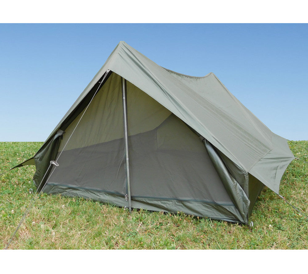 [ IMG] & WTS - - French Army F1 Pup Tents - Unissued Military Surplus ...