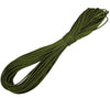 Type 2 Parachute Cord, 400 lb. Min Break Strength - MIL-C-5040h/PIA-C-5040
