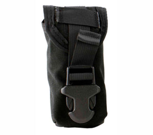 Black Cordura Tourniquet Pouch from TacMed Solutions.