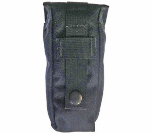 Tourniquet Case - Tactical Medical Solutions