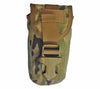 The Multicam Tourniquet Case from Tactical Medical Solutions also fits the CAT Tourniquet.