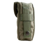 Olive Drab Tourniquet Case from Tactical Medical Solutions