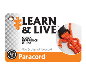 ust-paracord-cards-pocket-cordage-guide