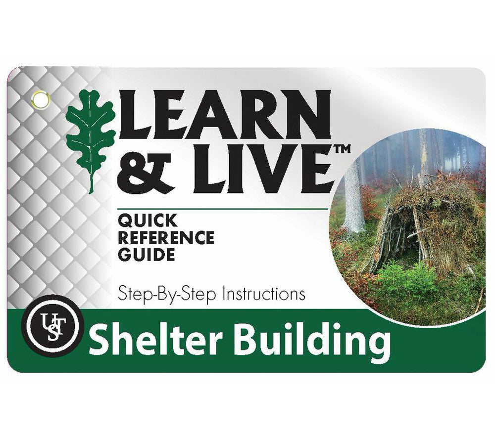 ust-learn-and-live-shelter-building-cards-pocket-how-to-guide-with-photos